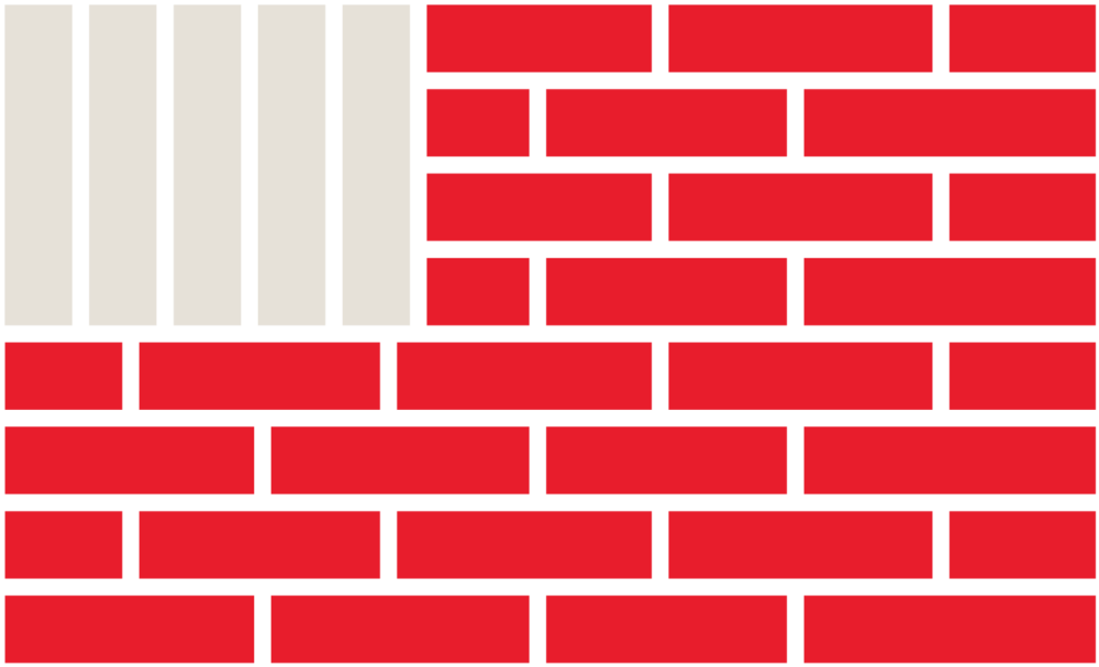 flag_wall.png
