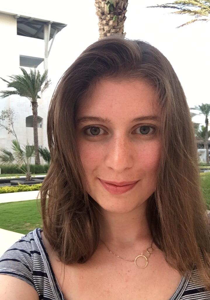 Elizabeth Emanuel
