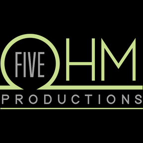Five OHM Productions