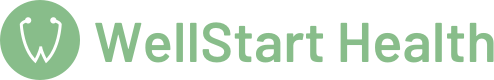 WellStart Health - A Wellbeing Program for Reversing Illness