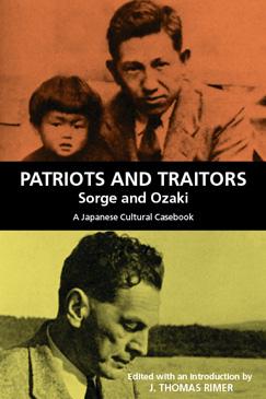 Patriots and Traitors