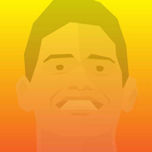 James Rodriguez for TheEqualiser.com