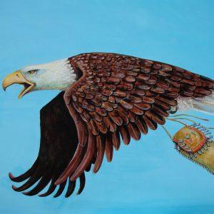 Medicine-Wings-300x300.jpg