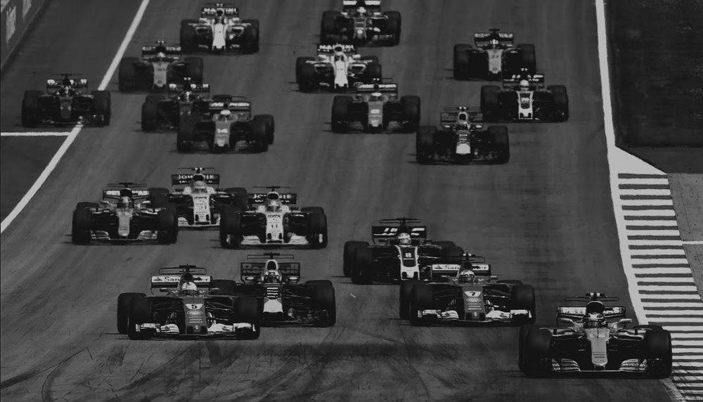 racinggrid.jpg