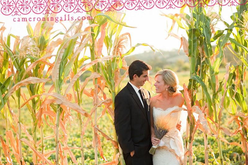 Creston, Loading Chute, wedding photographs of Chelsea Magnusson + Trevor Franchie taken by Cameron Ingalls