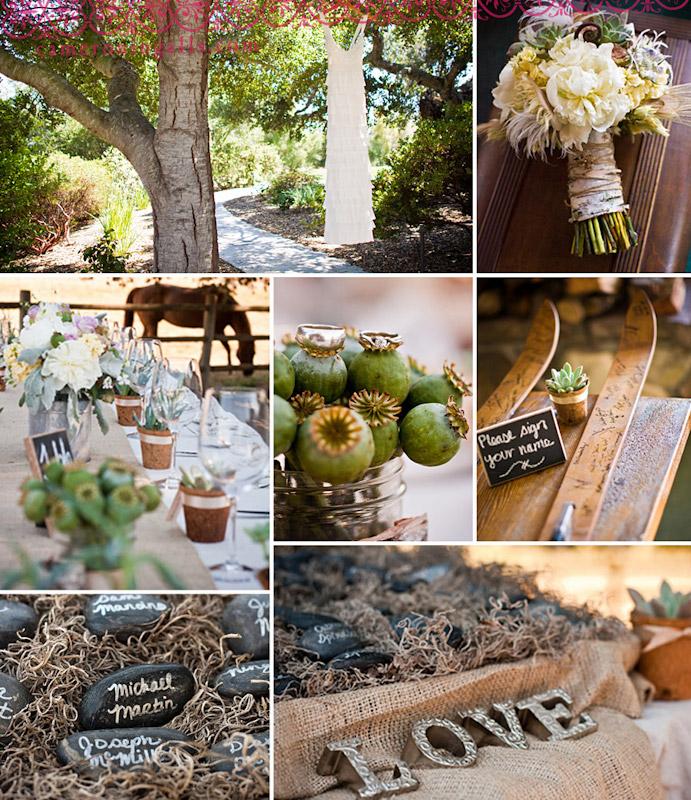 San Luis Obispo, wedding photographs of Ellie Spindler + JC Fulbeck taken by Cameron Ingalls