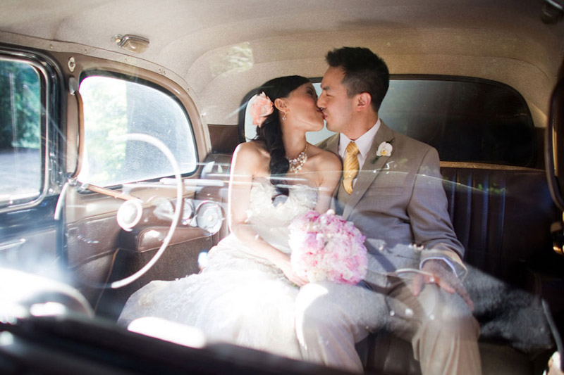 love and lavender, featured wedding, wedding photographs of Beverly + Matthew taken by Cameron Ingalls