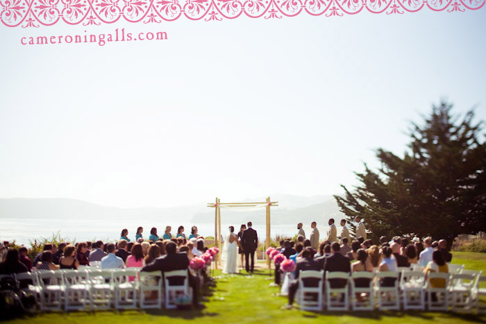 shell beach, the cliffs, wedding photographs of Dalmar + Amelia taken by Cameron Ingalls
