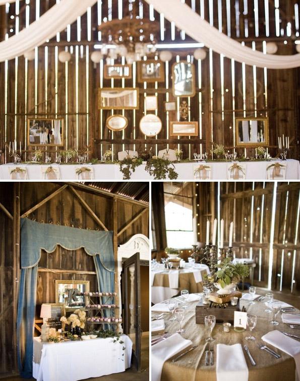 California Chic, wedding photographs of Tim + Devon Reinauer taken by Cameron Ingalls