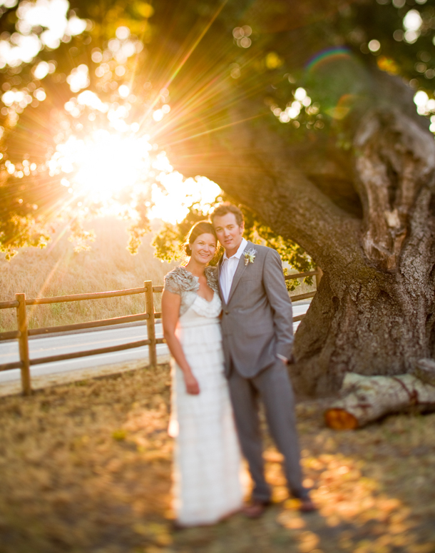 san luis obispo, wedding photographs of ellie + jc taken by Cameron Ingalls