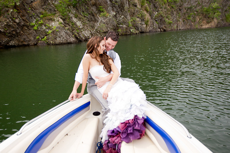 Virginia wedding photography couple at the lake (5 of 5)