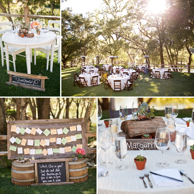 central coast wedding, details at lago giusseppe