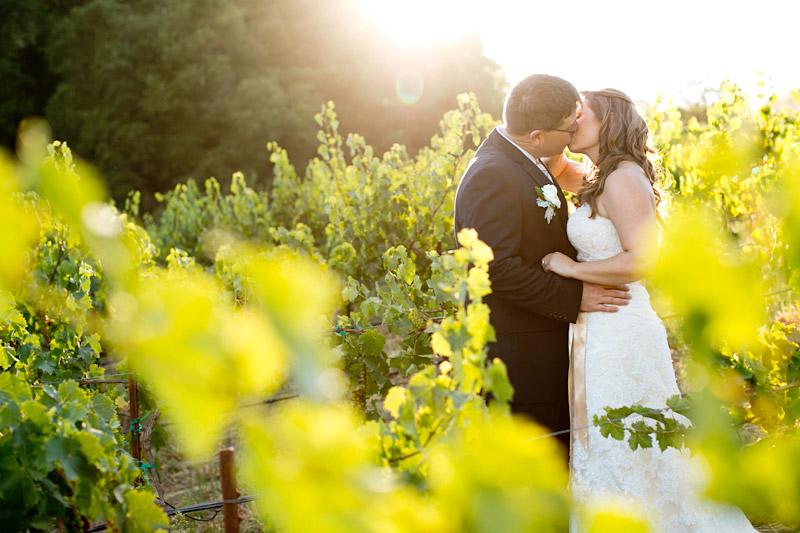 central coast wedding photography at lago giuseppe (2 of 3)