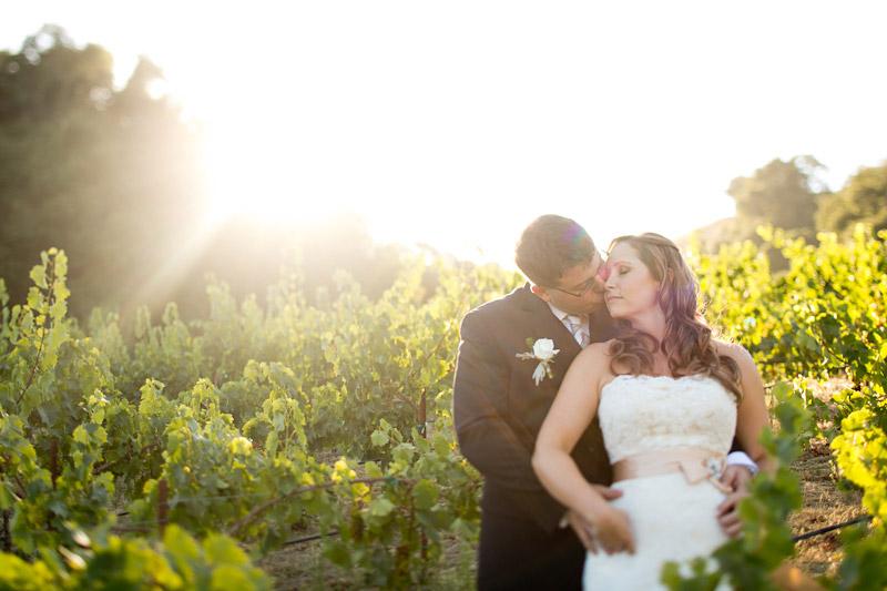central coast wedding photography at lago giuseppe (3 of 3)