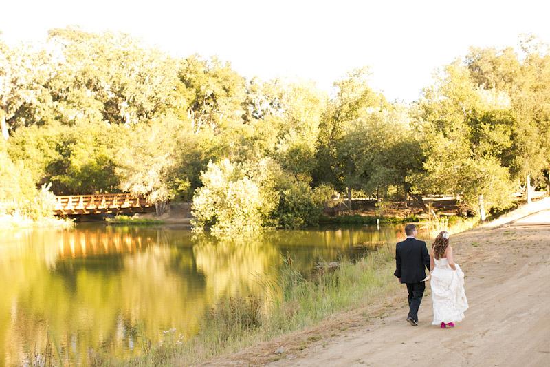 san luis obispo wedding photography at lago giuseppe (2 of 2)