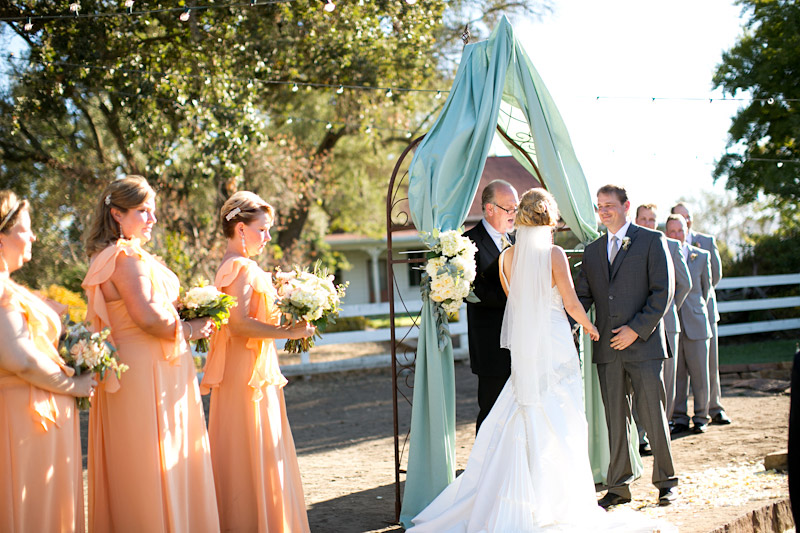 santa margarita ranch wedding ceremony (2 of 3)