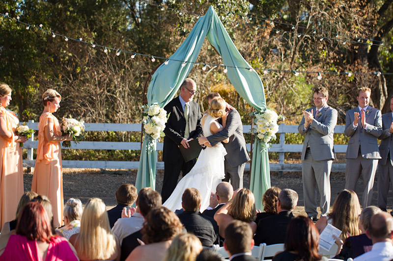 santa margarita ranch wedding ceremony (3 of 3)