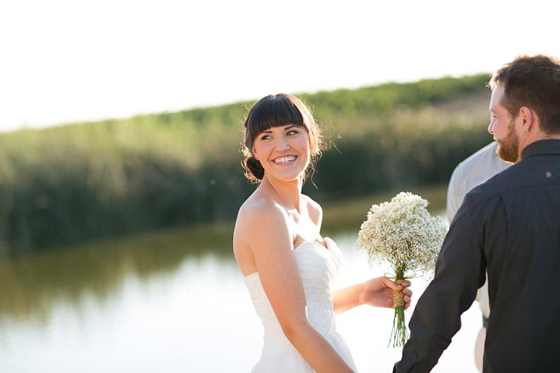 san miguel wedding ceremony (1 of 3)