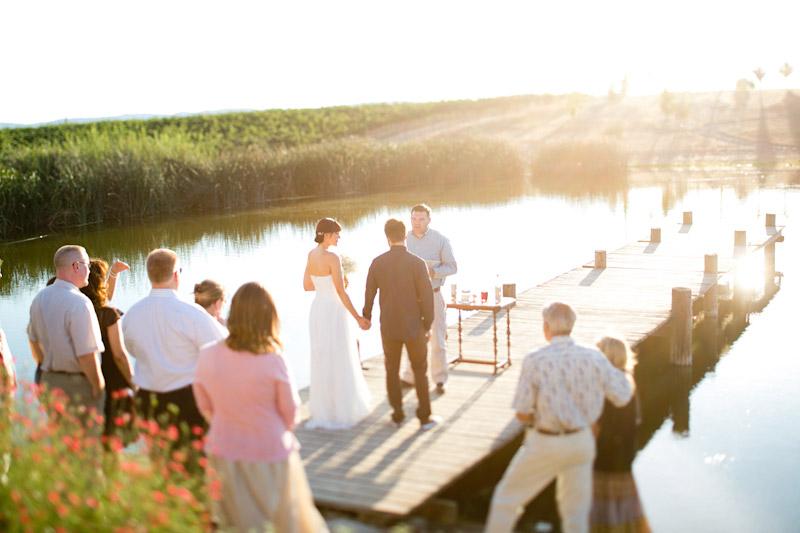 san miguel wedding ceremony (2 of 3)