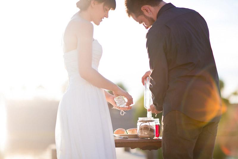 san miguel wedding ceremony (3 of 3)