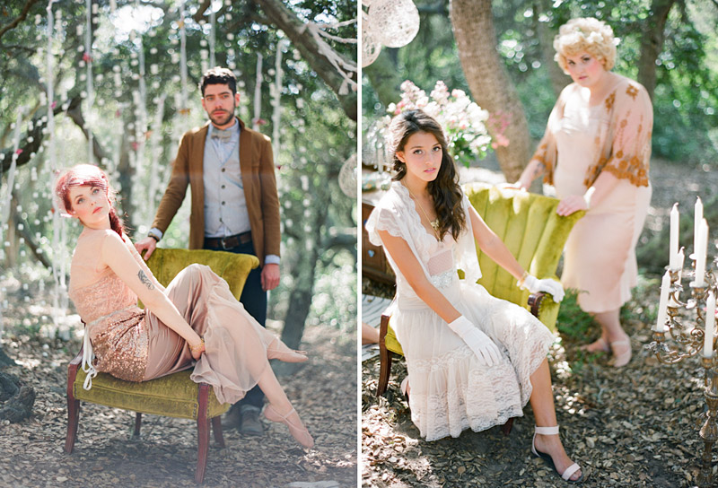 san luis obispo styled photo shoot with queen's bees (3 of 10)
