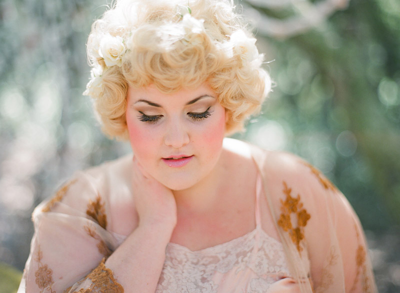 san luis obispo styled wedding shoot with queen's bees (2 of 10)