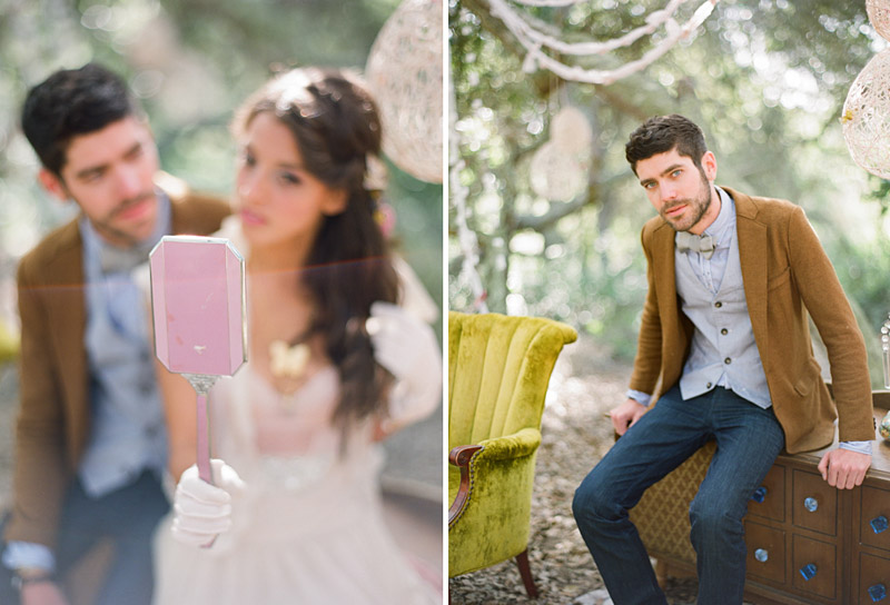 san luis obispo styled wedding shoot with queen's bees (3 of 10)