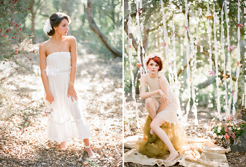 san luis obispo styled wedding shoot with queen's bees (8 of 10)