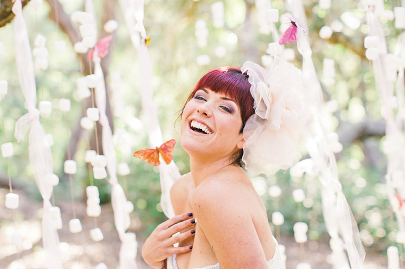 san luis obispo styled wedding shoot with queen's bees (7 of 10)