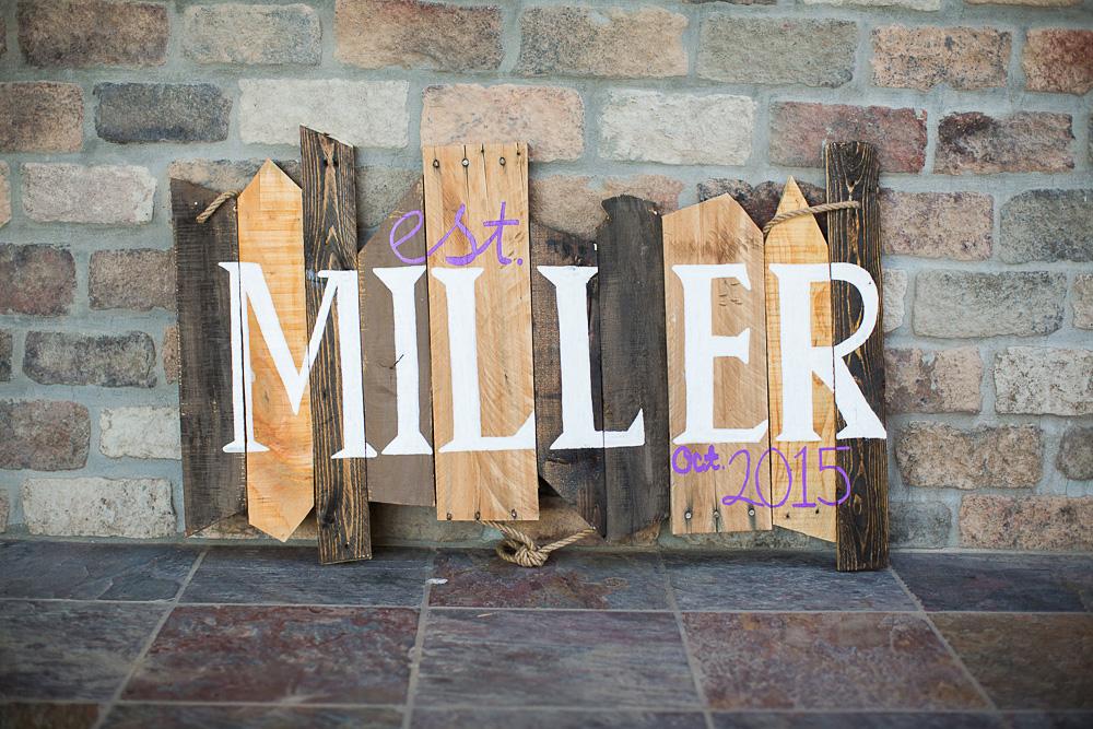 miller_571