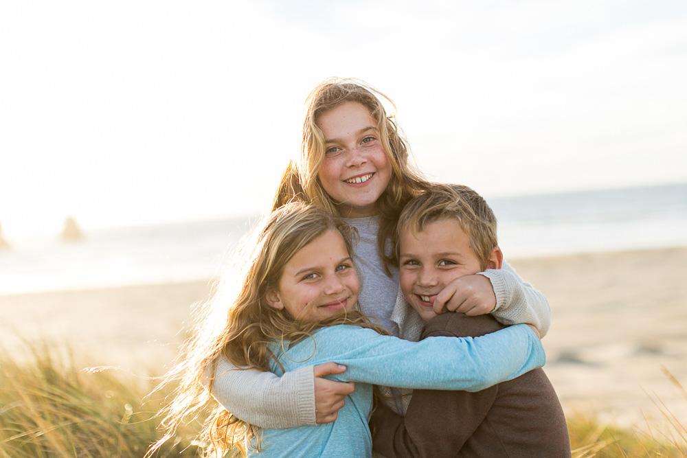 thacherfamily_036