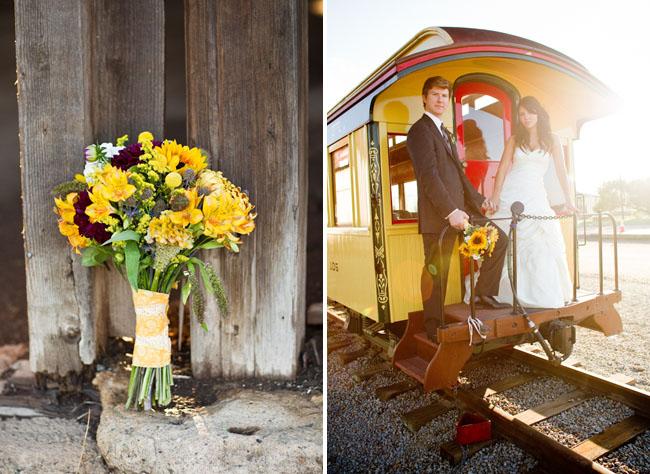 ranch-wedding-11.jpg