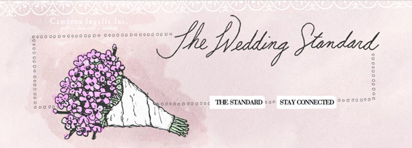 theweddingstandard_announcement-1.jpg