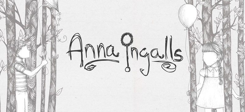 anna-background.tif1_.jpg