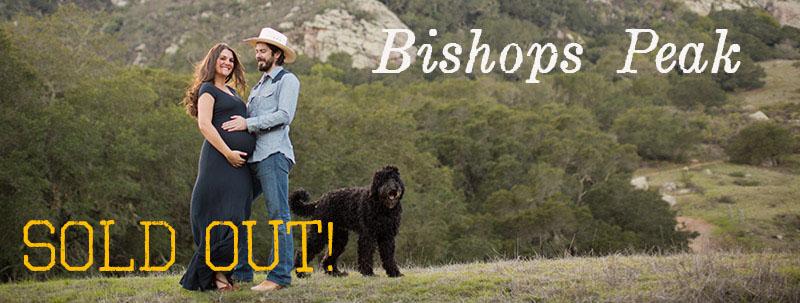photoganza2012-bishops-soldout