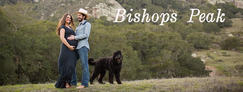 photoganza2012-bishops