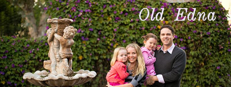photoganza2012-oldedna