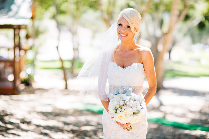 lorianaranchweddingpitts_015