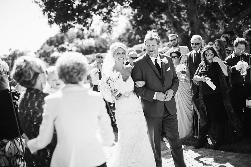 lorianaranchweddingpitts_028