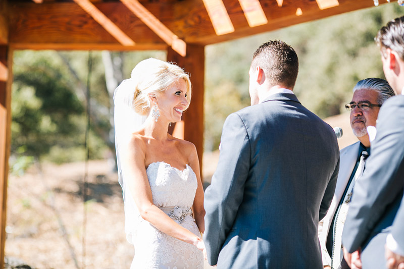 lorianaranchweddingpitts_032