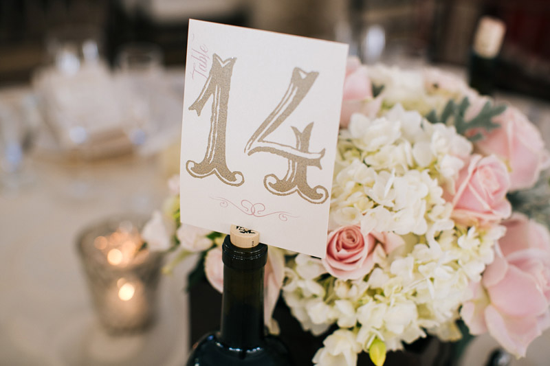 lorianaranchweddingpitts_048