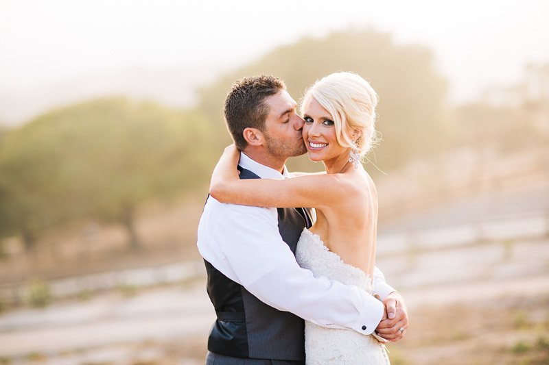 lorianaranchweddingpitts_052