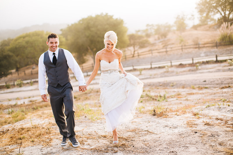lorianaranchweddingpitts_056