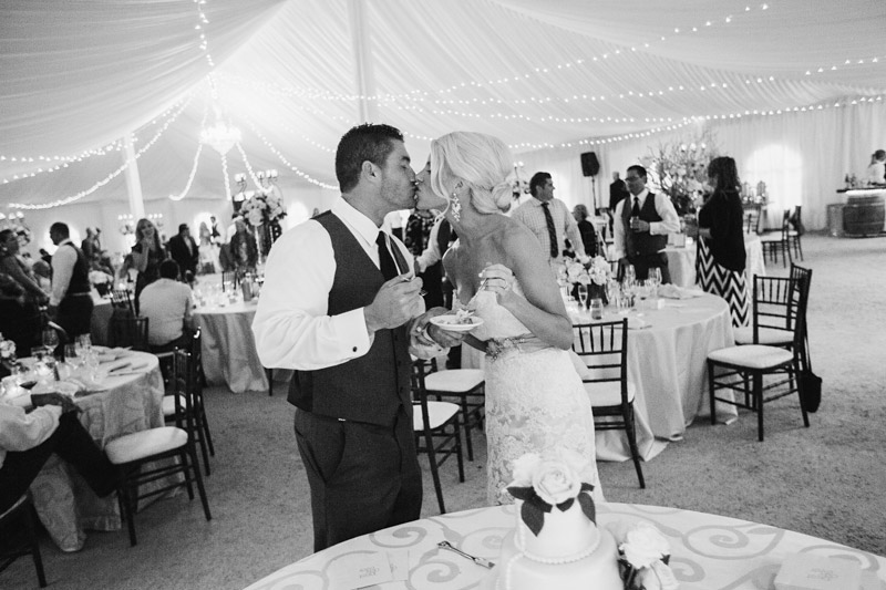 lorianaranchweddingpitts_057