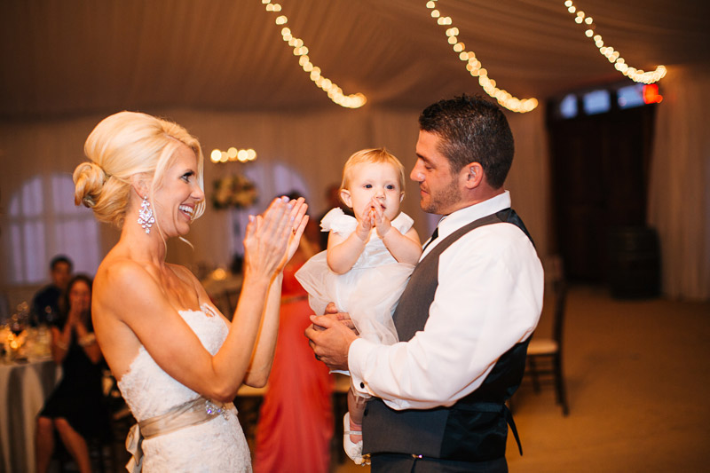lorianaranchweddingpitts_060
