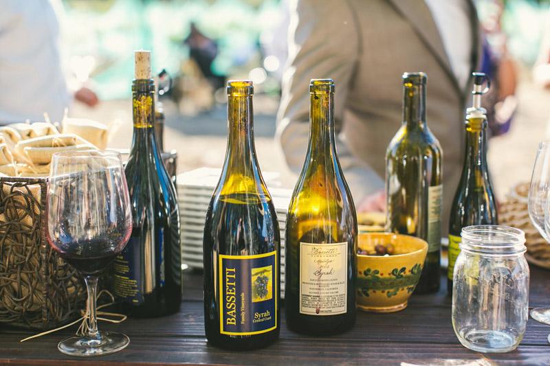 vineyardweddingbassetti_081