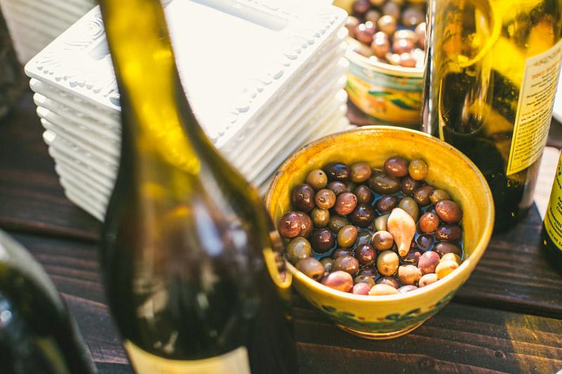 vineyardweddingbassetti_082