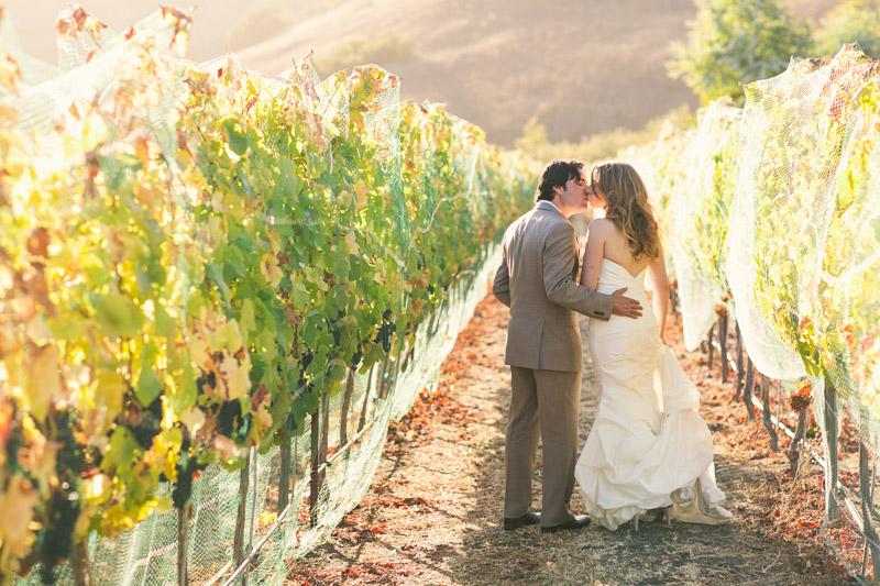 vineyardweddingbassetti_090