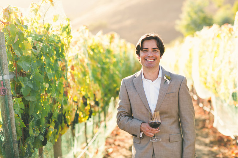 vineyardweddingbassetti_091