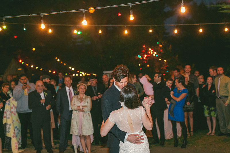 flyingcaballosranchweddingbessemer_115